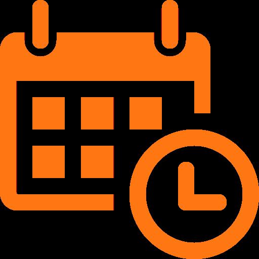 calendar-with-a-clock-time-tools (1)
