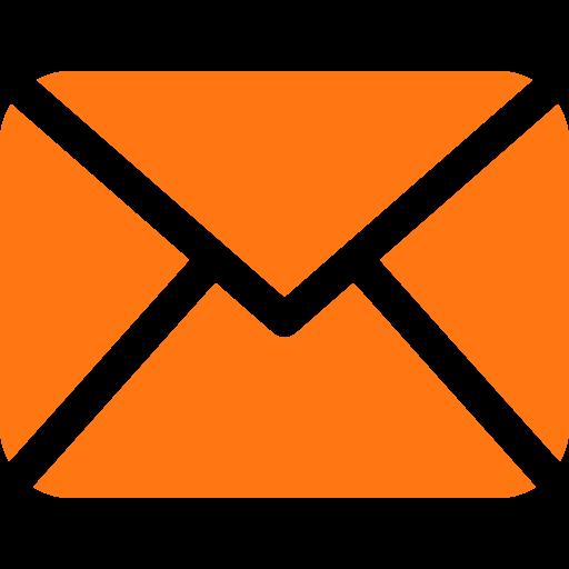 mail-black-envelope-symbol